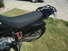 Luggage Rack  for Kawasaki KLX250S SF
