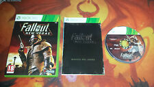 FALLOUT NEW VEGAS XBOX 360 SHIPPING 24/48H