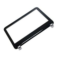 "Genuine HP Touchsmart 11.6"" 11-E030EA 11-E030SA Touch Glass Digitizer Screen"