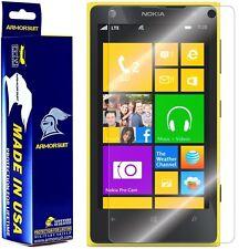 ArmorSuit MilitaryShield Nokia Lumia 1020 Screen Protector w/ LifeTime Warranty!
