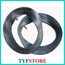 2 pcs Inner Tube 12 1/2 x 2.5/2.75 for 2 stroke 49cc mini dirt bike pocketrocket