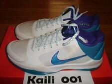 Nike Air Zoom Kobe V Sz 11.5 Hornets TB Think Pink Dark Knight Chaos Bruce Lee B