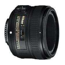 #CodSale Nikon AF-S 50mm f/1.8G AF-S NIKKOR Lens Brand New With Shop Agsbeagle