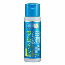 Rohto Hada Labo Shirojyun Albutin Whitening Lotion 170ml
