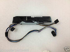 "GENUINE  Apple 20"" iMac G5 Inverter Board 614-0360-A with Cables"