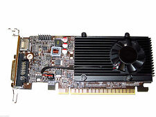 HP Compaq dc7600 dc7700 dc7800 dc7900 SFF Small Form Factor Video Graphics Card