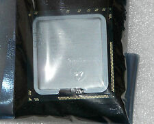 NEW GENUINE INTEL Core i7 - 965 3.2GHz / 3.46GHz 8MB SLBCJ 4Cores 8Threats
