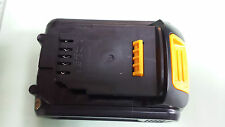 NEW Battery for DEWALT 18V XR LI-ION DCB180 BATTERY 3Ah NEW!!!