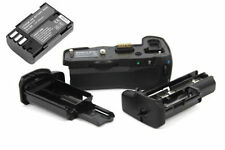 D-BG5 Battery Grip Pack Replacement For Pentax K3 K-3 SLR Camera +D-Li90 Battery