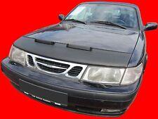 Saab 9-3 1998-2003  Auto CAR BRA copri cofano protezione TUNING