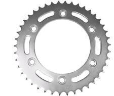 Sunstar Steel 520-42T Rear Standard Sprocket 2-356542 91-2742 1210-1082 2-356542