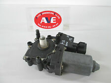 Audi A4 B5 eléctrico Motor elevalunas eléctrico trasero derecho Bj 97 8D0959802