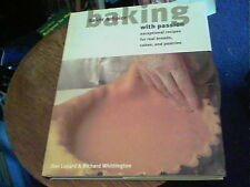 Baker & Spice Baking with passion by Dan Lepard   s6