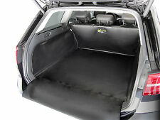 Fiat Freemont 7-Sitzer Kofferraumschutz schwarz Kleinmetall - Hunde Starliner