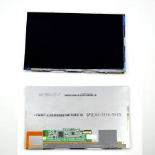 For Samsung Galaxy Tab 2 7.0 P3113 LCD Screen Display Glass Replacement Parts