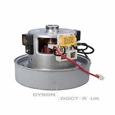 Premium Replacement Vacuum Cleaner Hoover YDK Type Motor For Dyson DC05, DC08