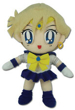 Sailor Moon - Sailor Uranus     Plüsch Figur    22 cm     Plüschi ( Sailormoon )