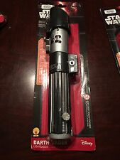 Star Wars Darth Vader Red Lightsaber  Costume Accessory Disney