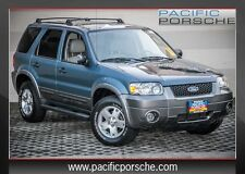 Ford : Escape XLT Sport Utility 4-Door