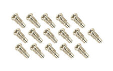 Wellgo Replacement Pins for LU-313 / MG1 - Pack 16