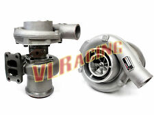 CAT Caterpillar 3116 3126 Turbo Turbocharger Brand New