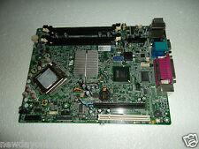 Dell Optiplex 960 SFF Motherboard G261D +  Intel C2D 3.0GHz E8400 64-Bit 6MB CPU