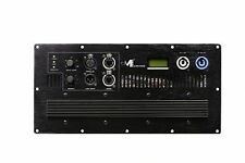 Marani LDA-SUB 1-Channel Power Amplifier Module AUTHORIZED DEALER!!!