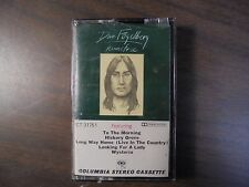 "NEW SEALED ""Dan Fogelberg"" home free   (G)"