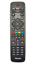 NEW PHILIPS 996580005145 REMOTE CONTROL HTB3524/F7 HTB3524F7 HTS3541/F7