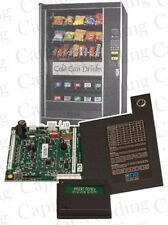Brand New control board update kit for Automatic Products LCM