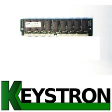 32MB 72pin SIMM MEMORY RAM 8x36 WITH PARITY FPM FP Fast Page 60NS 5V RAM ECC