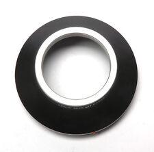 Leica Visoflex M39 Objektiv Für Pentax 645 Adapter Kamera Zubehör