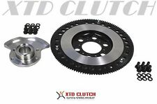XTD PRO-LITE FLYWHEEL & COUNTER WEIGHT BALANCE 2004-2011 MAZDA RX-8