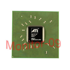 Original ATI M54-P 216PMAKA13FG BGA IC Chipset with solder balls -NEW