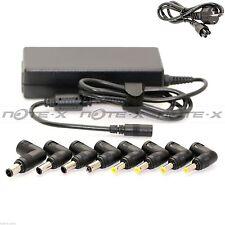 Adaptateur Secteur Alimentation Chargeur Universel PC Portable AC DC 220V 90w