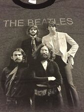 The Beatles Graphic T-Shirt Size XL