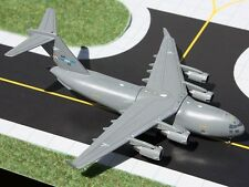 Gemini Jets NATO/Papa C-17 Globemaster III 1/400 GMNAT059