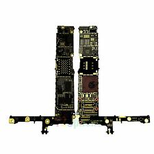 """BRAND NEW MOTHERBOARD MAIN LOGIC BARE BOARD FOR IPHONE 6 PLUS 5.5"""" #A-256"""