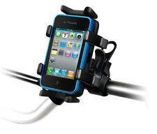 SUPPORTO SMARTPHONE iPhone per BICI MTB BDC Mountain Bike RAP-SB-187-UN4U MOUNT