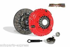 CLUTCH KIT BAHNHOF STAGE 1 FOR 90-91 INTEGRA RS GS LS DA6 1.8L B18 JDM B16A1 Y1