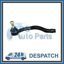 Ford Galaxy 2.0 2.3 2.8 1.9 TDi 1995-2006 Outer Right Track Tie Rod End New