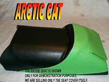 Arctic Cat Mountain Cat New seat cover King Cat 2003-06 570 600 800 900 EFI 700A