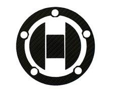 JOllify Carbon Cover für Suzuki GSX-R 1000 / K3 #254ah
