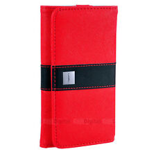 Love Wallet Cover Case for Samsung Galaxy Ace 3 4G S7275T