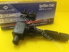 MAZDA NEW IGNITION COIL - Premium Quality - 1 YEAR WARRANTY