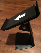Magnetic Base Metal Swivel Tablet Stand For iPad / Tablet Mobile POS Square