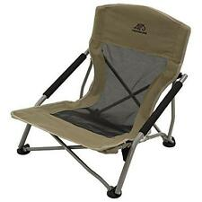 ALPS Mountaineering Rendezvous Folding Camp Chair New