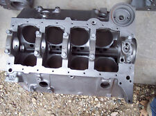 1969 Corvette 350 Camaro RS SS Chevelle Chevy Impala Nova engine block 3932386