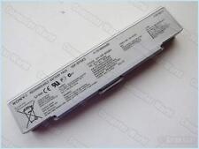 78660 Batterie Battery VGP-BPS9/S 3-197-929-11 Sony vaio PCG-5K1M VGN-CR31Z