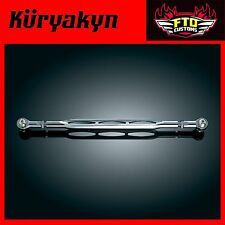 Kuryakyn Chrome Girder Shift Linkage for H-D Touring 9054